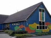 Voorbeeld afbeelding van Museum Internationaal Klompenmuseum in Eelde