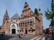 Voorbeeld afbeelding van Museum Stadsmuseum Woerden in Woerden