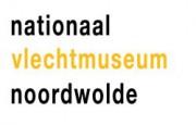 Voorbeeld afbeelding van Museum Nationaal Vlechtmuseum Noordwolde in Noordwolde