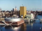 Voorbeeld afbeelding van Museum Groninger Museum in Groningen