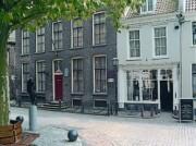 Voorbeeld afbeelding van Museum Streekmuseum De Roode Tooren in Doesburg