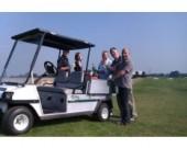 Voorbeeld afbeelding van Golfen, Minigolf   Golfbaan Overloon in Overloon