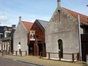 Voorbeeld afbeelding van Museum Jopie Huisman Museum in Workum