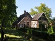 Voorbeeld afbeelding van Museum Museumboerderij Wendezoele in Ambt-Delden