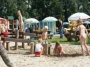 Voorbeeld afbeelding van Groepsactiviteiten Gezinspark en forellenkwekerij 't Smallert in Emst