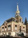 Voorbeeld afbeelding van Museum Museum Hilversum in Hilversum