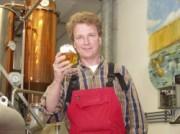 Voorbeeld afbeelding van Bierbrouwerij, bierproeverij De Friese Bierbrouwerij Us Heit in Bolsward