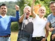 Voorbeeld afbeelding van Golfen, Minigolf   Pitch&Putt Golf Leidschendam in Leidschendam
