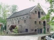 Voorbeeld afbeelding van Workshop, cursus Graanbranderij De IJsvogel in Arcen