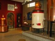 Voorbeeld afbeelding van Museum Elsmuseum in Beek (L)