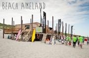 Voorbeeld afbeelding van Sportief, Outdoor activiteiten Beach Ameland Surf & Outdoor Center in Nes (Ameland)