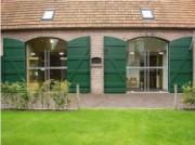 Voorbeeld afbeelding van Museum Eicha Museum in Bergeijk