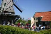 Voorbeeld afbeelding van Museum Museum Theo Koomen en Molen de Hoop in Wervershoof