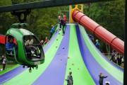 Voorbeeld afbeelding van Attractie, Pretpark Familiepark Landgoed Nienoord  in Leek