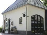 Voorbeeld afbeelding van Museum Museum Toon Kortooms Park in Deurne