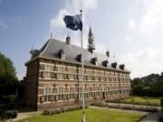 Voorbeeld afbeelding van Museum Museum der Koninklijke Marechaussee in Buren gld