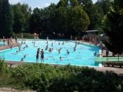 Voorbeeld afbeelding van Zwembad Zwembad de Meene in Ruurlo