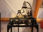 Voorbeeld afbeelding van Museum Waterlandsmuseum de Speeltoren in Monnickendam