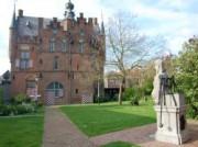 Voorbeeld afbeelding van Museum Stadskasteel Zaltbommel in Zaltbommel