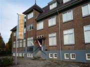 Voorbeeld afbeelding van Museum Streekhistorisch Museum TweeStromenland in Beneden-Leeuwen