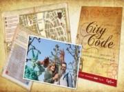 Voorbeeld afbeelding van Groepsactiviteiten CityGoose - City Code  in Maastricht