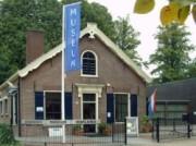 Voorbeeld afbeelding van Museum Geologisch Museum Hofland in Laren (NH)