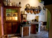 Voorbeeld afbeelding van Museum Oudheidkamer Texel in Den Burg (Texel)
