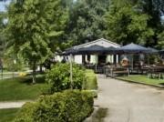 Voorbeeld afbeelding van Midgetgolf Paviljoen Genneper Parken in Eindhoven
