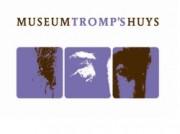 Voorbeeld afbeelding van Museum Tromp's Huys in Vlieland