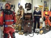 Voorbeeld afbeelding van Museum Duikmuseum Lemmer in Lemmer