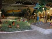 Voorbeeld afbeelding van Zwembad Stichting Wasbeek (Zwembad en Sporthallen) in Sassenheim