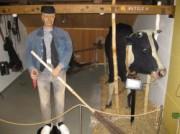 Voorbeeld afbeelding van Museum Kaasmuseum Bodegraven in Bodegraven
