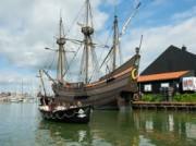 Voorbeeld afbeelding van Rondvaart, Botenverhuur Watertaxi Hoorn in Hoorn