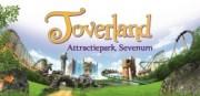 Voorbeeld afbeelding van Attractie, Pretpark Attractiepark Toverland in Sevenum
