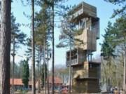 Voorbeeld afbeelding van Sportief, Outdoor activiteiten Outdoor Park Reusel in Reusel
