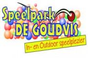 Voorbeeld afbeelding van Markt, braderie Speelpark De Goudvis in Sint Maartenszee