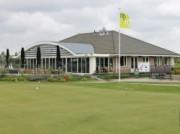 Voorbeeld afbeelding van Golfen, Minigolf   Golf & Countryclub Heiloo in Heiloo
