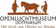 Voorbeeld afbeelding van Museum Openluchtmuseum Ootmarsum in Ootmarsum