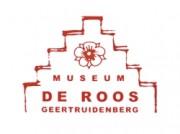Voorbeeld afbeelding van Museum Museum De Roos in Geertruidenberg