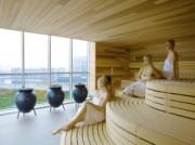 Voorbeeld afbeelding van Sauna, Beauty, Wellness Wellness Helmond-Fitland Thermen & Beauty  in Helmond