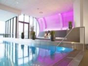 Voorbeeld afbeelding van Sauna, Beauty, Wellness Wellness Sittard-Fitland Thermen & Beauty  in Sittard