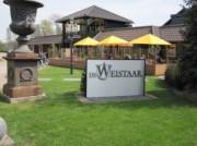 Voorbeeld afbeelding van Groepsactiviteiten Kaasmuseum en Partyboerderij De Weistaar in Maarsbergen