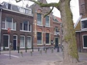 Voorbeeld afbeelding van Museum Nederlands Volksbuurtmuseum in Utrecht