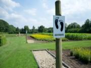 Voorbeeld afbeelding van Tuinen, Kunsttuinen A. Vogel Tuinen in 't Harde