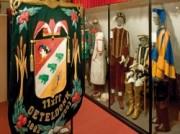 Voorbeeld afbeelding van Museum Carnavalsmuseum Oeteldonks Gemintemuzejum in 's-Hertogenbosch