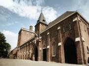 Voorbeeld afbeelding van Bierbrouwerij, bierproeverij La Trappe in Berkel-Enschot