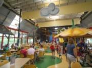 Voorbeeld afbeelding van Indoor Speelparadijs Binnenpret in Lievelde