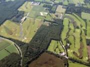 Voorbeeld afbeelding van Golfen, Minigolf   Golfbaan Martensplek in Tiendeveen