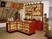 Voorbeeld afbeelding van Museum Museum De Sigarenmaker in Bergeijk