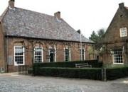 Voorbeeld afbeelding van Museum De Vier Quartieren in Oirschot